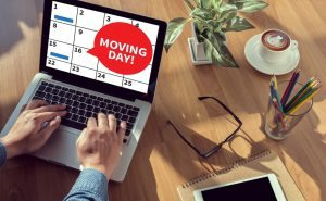 Preparation is Key! Tips to Keep in Mind Before Your Move