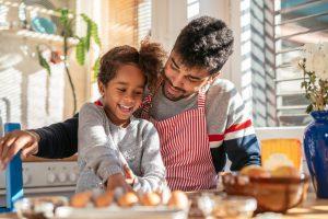 Sunday Funday Family Meal Ideas